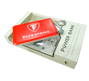 Powerbank Firestone